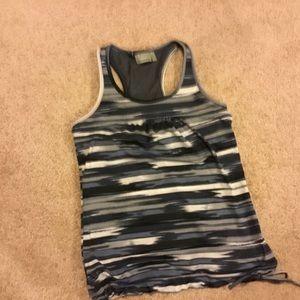 Athleta women's tank top